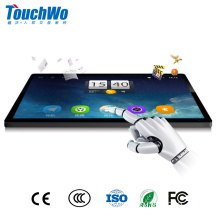 32 inch Touch screen LCD LED monitor